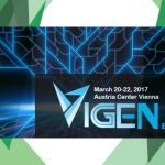VIGE2017: Announcing VIGEN Area and Sessions – Vienna International Gaming Expo Networking