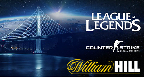 william-hill-nevada-esports-betting