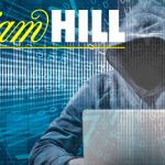 """William Hill website knocked offline by """"sophisticated"""" DDoS attack"""