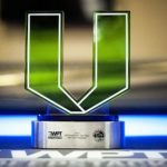 WPTDS releases first half of season 4 schedule with $3m in guarantees