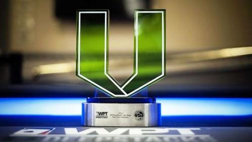 Bally Technologies Sweeps International Table Game Awards