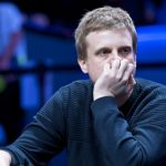 WSOP Final Table: Vojtech Ruzicka Eliminated in 5th Place ($1,935,288)