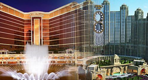 wynn-palace-studio-city-macau