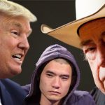 3: Barrels: Unibet Open epic mannequin shoot; Jack Salter wins Aria HR; Trump blocks Brunson