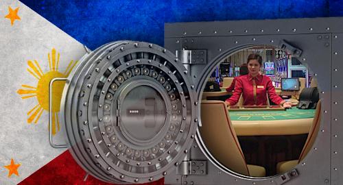 philippine-casino-bangladesh-bank-heist