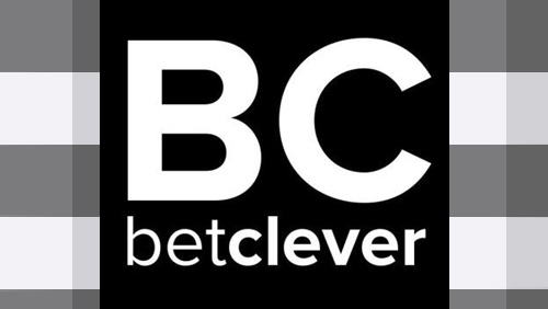 Roberto Romanello launches betclever the innovative odds comparison sports betting app