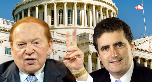 adelson-fitzpatrick-department-justice-opinion
