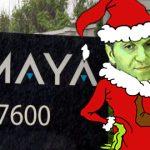 David Baazov abandons latest bid to acquire Amaya Gaming