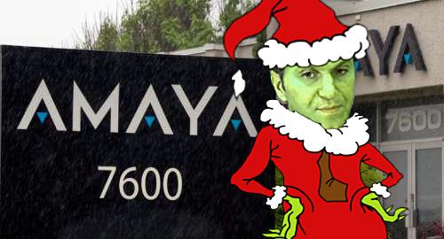 amaya-baazov-abandons-takeover-bid