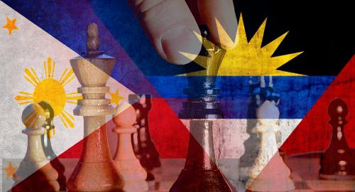 antigua-philippines