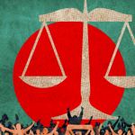 Appellate court halts order to stop gambling at Bangladeshi clubs