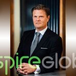 Aspire Global appoints Lars Kollind