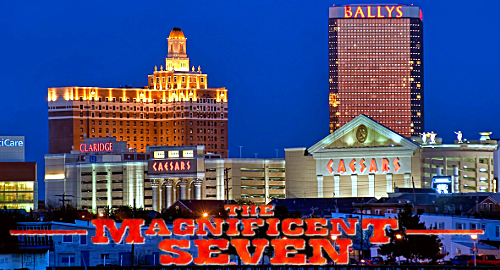 Atlantic city casinos beat casino internet poker room