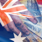 Aussie trade group looking to ban free bet ads