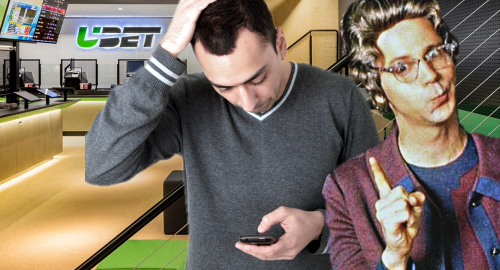 australia-church-in-play-betting-carveout