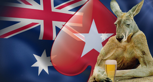 australia-gambling-law-pokerstars