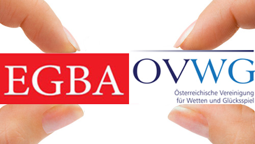 AUSTRIAN ASSOCIATION FOR BETTING AND GAMBLING JOINS EGBA