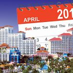 Baha Mar resort casino to begin phased opening in April