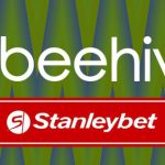 Beehive strikes Stanleybet deal
