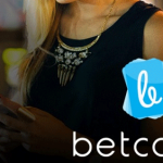 Betcade offers the world's first mobile payment solution designed for gambling sector – Betcade Pay