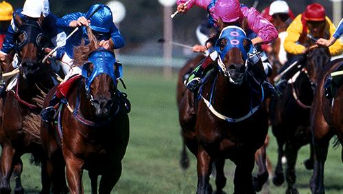 Betsson plunks down over $40M for horse betting operator RaceBets