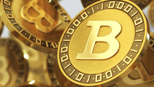 Bitcoin bound for $850 amid forecast of yuan falling further
