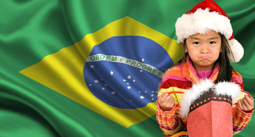 brazil-gambling-vote-delay