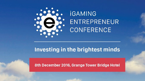 The Brightest Minds Showcase: The biggest pitch prize in iGaming