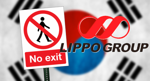 caesars-lippo-south-korea
