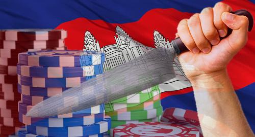 cambodia-casino-house-edge