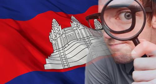 cambodia-casino-money-laundering-oversight