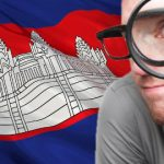 Cambodia creates new gov't body to oversee casinos