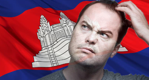 cambodia-casino-project-confusion