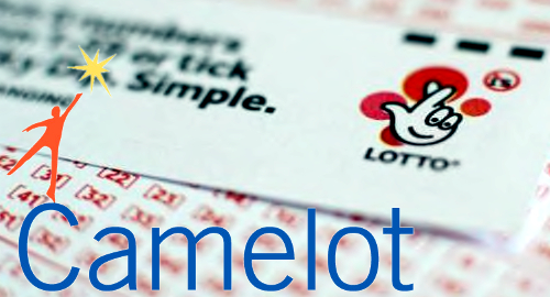 camelot-national-lottery-fraud-jackpot