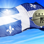 Telecom regulator suspends action on Quebec's Bill 74
