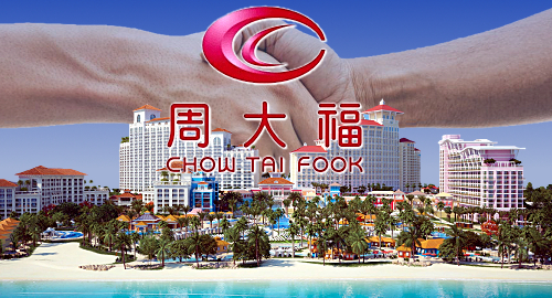 chow-tai-fook-baha-mar-deal