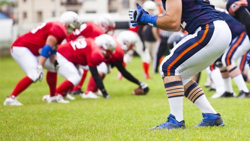 College Football playoff picks – Alabama, Washington, OSU or Clemson?