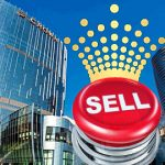 Crown sells Melco Crown shares, hands Lawrence Ho control