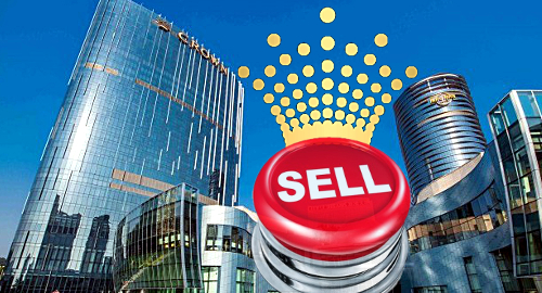 crown-resorts-melco-crown-sale