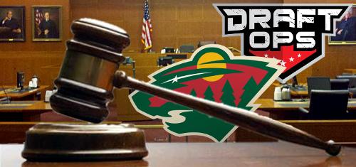 daily-fantasy-sports-legality-draftops-minnesota-wild