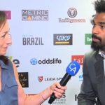 David Haye: Bring boxing to the masses