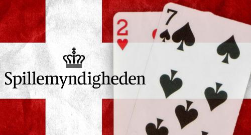 Denmark online gambling best twitter gambling