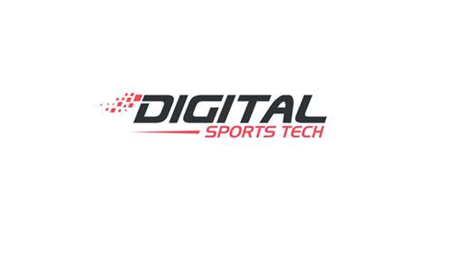 Digital Sports Tech extends reach in Australia