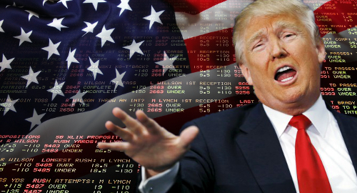 donald-trump-us-gambling-market