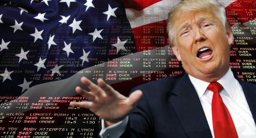 donald-trump-us-gambling-market
