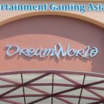 Entertainment Gaming Asia sells remaining Cambodia assets