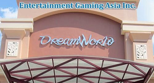 entertainment-gaming-asia-dreamworld-poipet-egm-sale