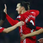 Europa League Review: United through; Saints are out