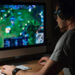 Fetch TV & EGG network create Australia's first 24-7 eSports channel