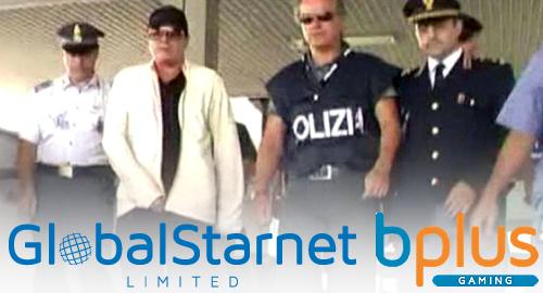 francesco-corallo-global-starnet-b-plus-gaming-arrest